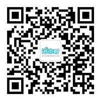 i8u优发国际微信公众号二维码