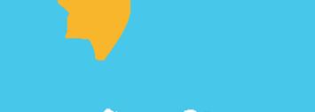 i8u优发国际logo