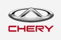 奇瑞logo