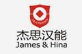 杰思汉能logo