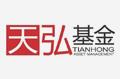 天弘基金logo