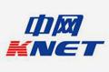 天跃科技logo