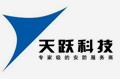 上海浦东软件园logo