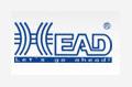 盛宏电气logo