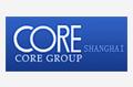 中国银监会logo