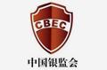 加金资产logo