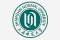 盛大网络logo