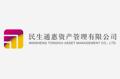 霍氏集团logo