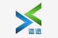 适途logo