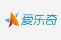 爱乐奇logo
